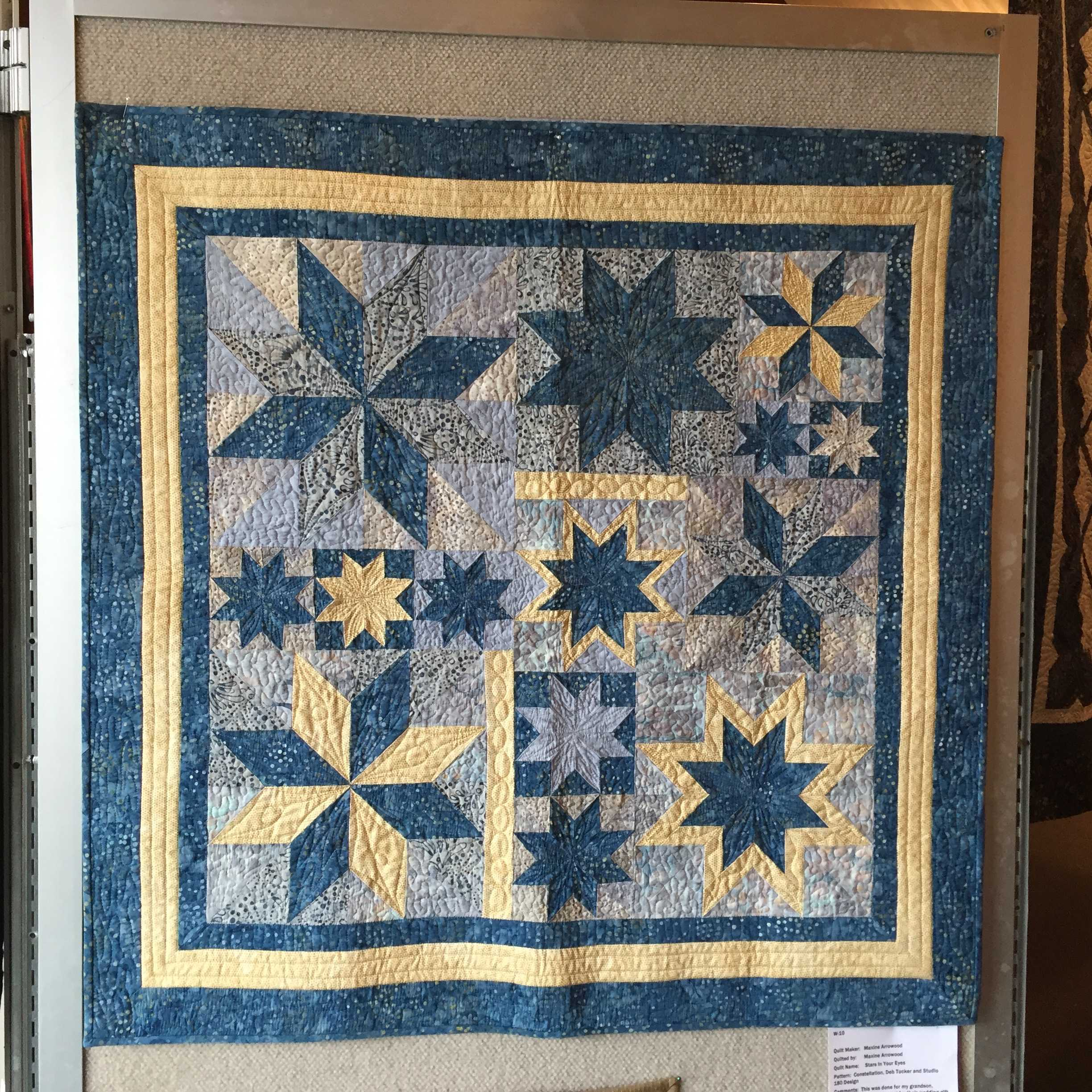 Guild Ribbon Winners | Mountain Piecemakers : madison quilt show - Adamdwight.com